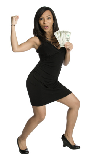 500 Euro Kleinkredit sofort ohne Gehaltsnachweis