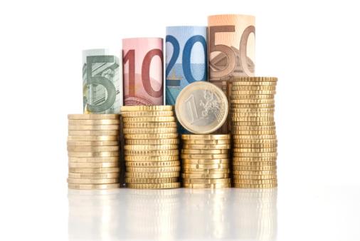 Günstiger 700 Euro Kleinkredit sofort