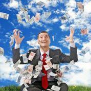 Schnelles Geld durch einen Kleinkredit mit Sofortauszahlung