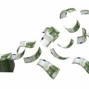 300 Euro Kleinkredit trotz Schufa