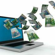 Minikredit sofort Geld leihen