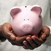 Geld lenen zwarte lijst met een minilening