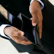 900 Euro Kleinkredit sofort