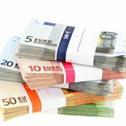 Sofortkredit mit Sofortauszahlung 900 Euro sofort auf dem Konto