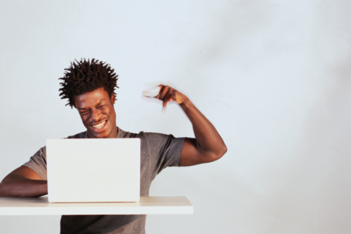 Onlinekredit sofort Kleinkredit auf die Hand bar
