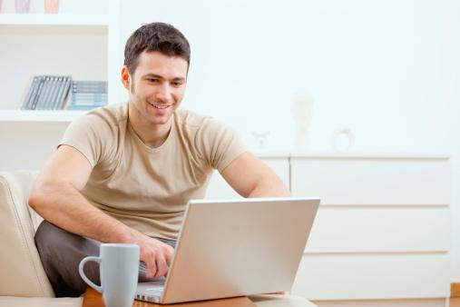 Online Kleinkredite vergleichen