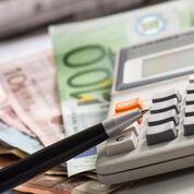 150 Euro Kredit ohne Schufa heute noch leihen