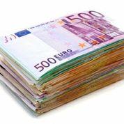 600 Euro Kurzzeitkredit heute noch leihen