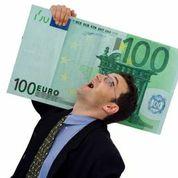 2000 Euro Kredit ohne Schufa sofort