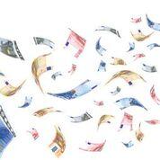 Schufafrei 900 Euro sofort aufs Konto