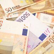 750 Euro Kredit mit Fest-Zins
