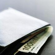 Anforderungskredit 400 Euro sofort leihen