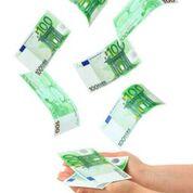 Kredit ohne Schufa 550 Euro leihen