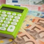600 Euro Geld in wenigen Minuten auf dem Konto600 Euro Geld in wenigen Minuten auf dem Konto