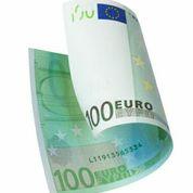 Schweizer Kredit 800 Euro sofort leihen